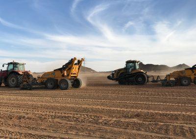 ELHO Farming Equipment from Shutts Farm Machinery